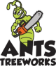 ants treeworks footer logo