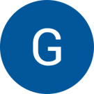 Gregolas Avatar